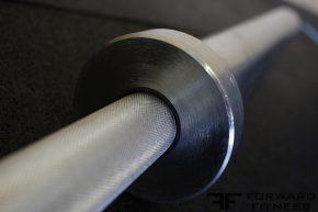 FF olympijská tyč 20kg