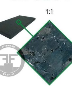 Gumená podlaha 950 10mm