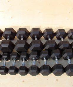 Hexagon jednoručky