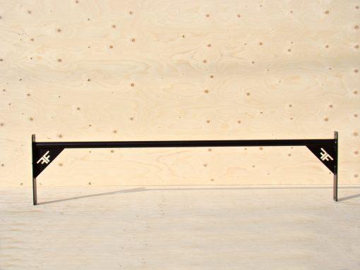 Hrazda jednoduchá 150cm