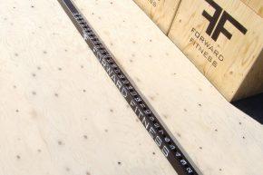 Nosný stĺp 355cm