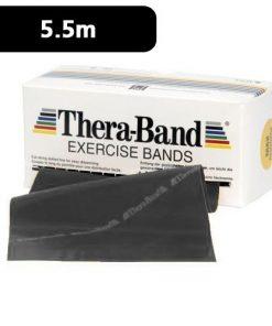 Thera-Band 5.5m