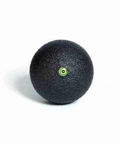 Blackroll Ball® - 12 cm