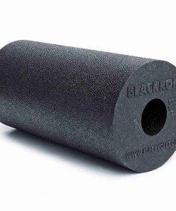 Blackroll® Standard roller - 30 x 15 cm